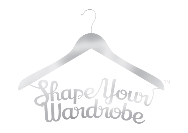 Shape Your Wardrobe Warwickshire