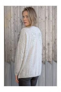Luella, £65