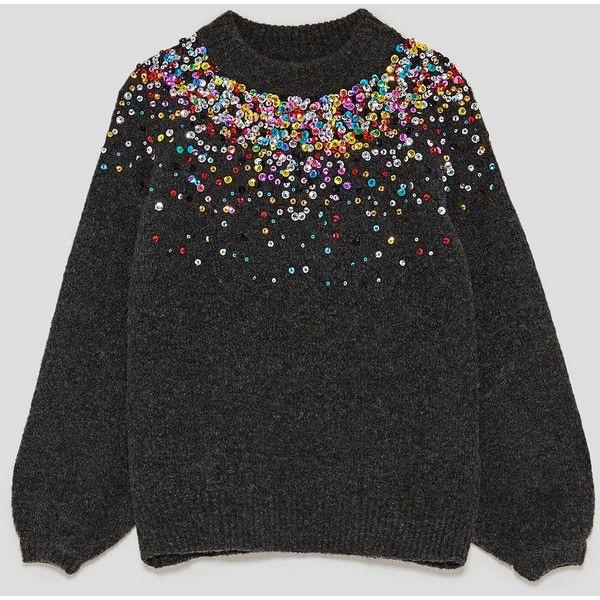 Zara, £37